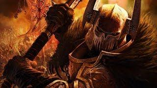 Mount & Blade Warsword #08 : La seconde légion sultanique