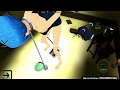 ❤❤❤❤❤ Schoolgirl Supervisor (Anime) - Horror Quest, Handcuffed And Chained Swimsuit Girl ❤❤❤❤❤ ...