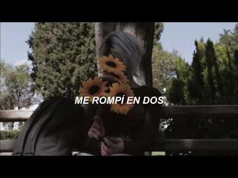 magic - coldplay [lyrics español] Mp3