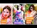 Aankh Marey | Mika Singh Full Screen Whatsapp Status ||ASMgeet Whatsapp Status Video Download Free