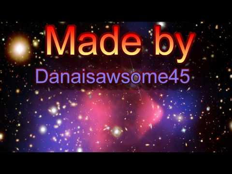Ariana Grande Grenade lyrics -Danaisawsome45-