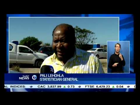 The township of Silvertown in Port Elizabeth has the worst service delivery track-record