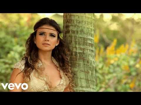 Paula Fernandes As Melhores || Melhores Músicas 2017 || CD Completo (Full Album)