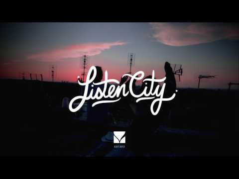 Evalyn - Filthy Rich (Sweater Beats Remix)