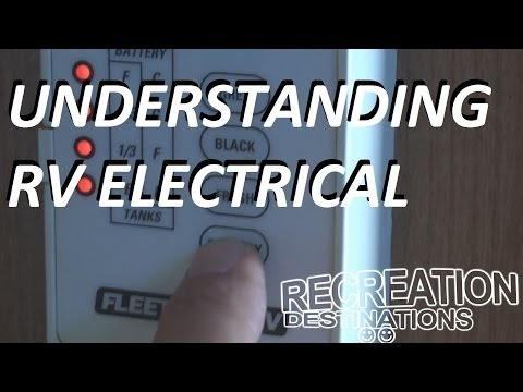 understanding-rv-electrical-systems-part-i