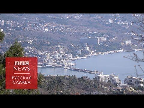 Как изменился Крым за пять лет под контролем России? Отвечают крымчане