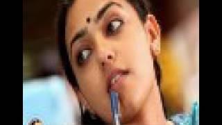 Dhak Dhak Nakdhik   Thalsamayam Oru Penkutty by Various mp3