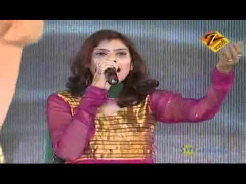 Ajay Atul Live 2010 Nov. 21 '10 Part - 4