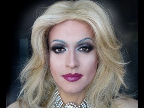 Free drag queen dating 9