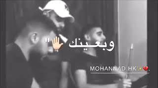 حليانا 😍 والله يعين عيون الناس 😍😍😍