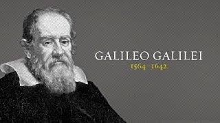 Galileo Galilei - Wissenschaft vs Kirche (Doku Hörbuch)