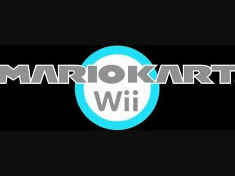 Mario Kart Wii  - Prairie Meuh Meuh (Dernier Tour)
