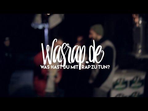 wasrap.de - 5 Jahre Sichtexot