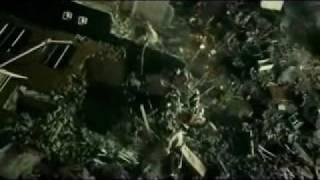 YouTube - Trailer Oficial 3:34 de Terremoto en Chile 3.34 trailer con CANCIÓN de Seba Alón