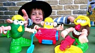 Приключения паровозика Томаса. Игры для детей.