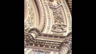 Andrea Bocelli Ave Maria Franz Schubert