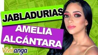 😂 Amelia Chapi-Nieves y los 7 Enanitos | 5 Mentiras que NO SABIAS | SI TE RÍES PIERDES 🤣