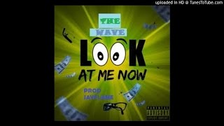 the wave look at me now prod by jayflame hydro dre x eazy mack x mally mall