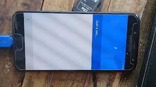 Yopur Lava Iris Galaxy J5 — Totoku