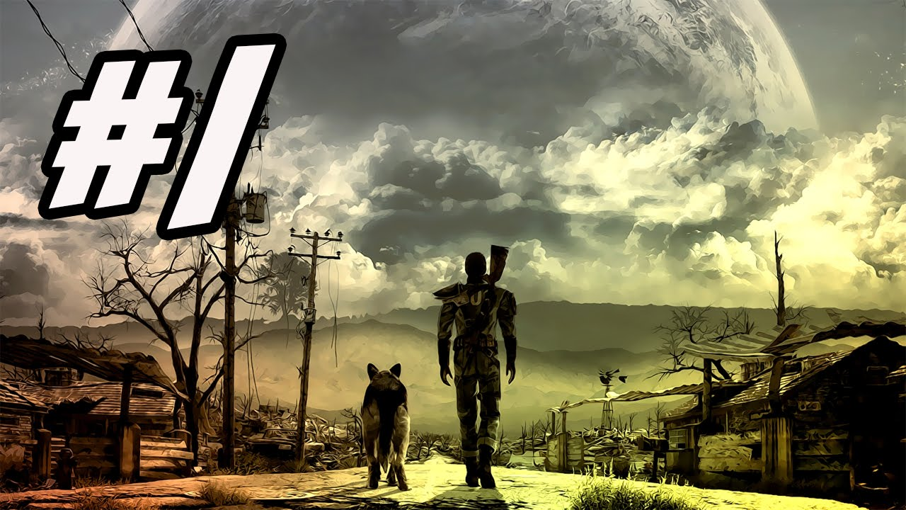descargar fallout 3 new vegas pc español utorrent