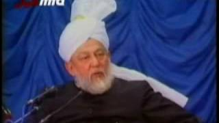 Urdu Question - Has Ahmadiyyat united all the sects of Islam?