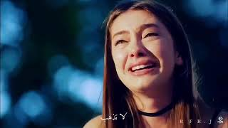 حالات واتس / نيهان وكمال / حزين / حب اعمى