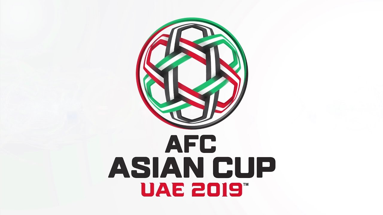 Afc Asian Cup