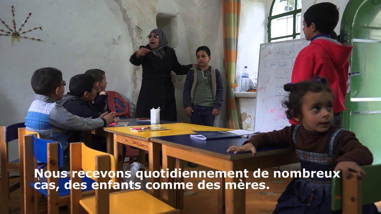 Plan Cul Béziers, Femme Mûre Cherche Mec