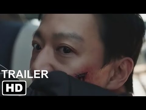 new-movie-trailers-(2019)-long-live-the-king
