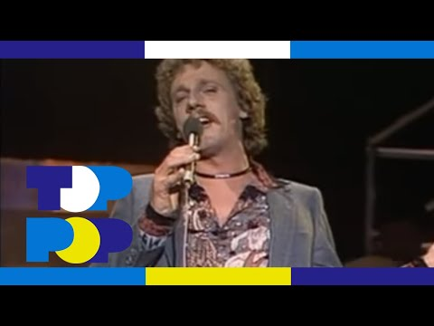 alexander-curly---guus-kom-naar-huus-(alternate-version)-•-toppop