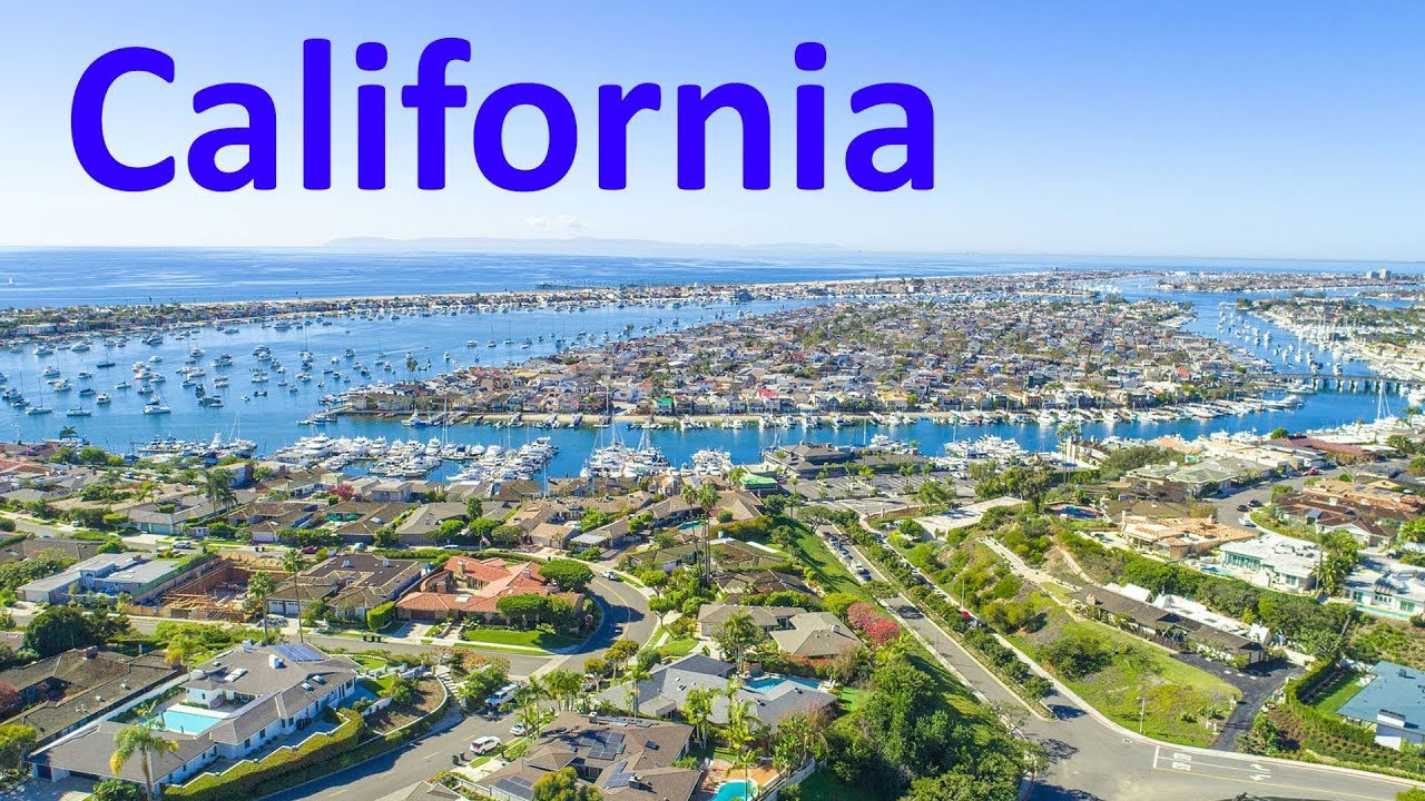 The 10 Best Places To Live In California The Golden State Youtube I see there is another problem with california, where else is nice to live? the 10 best places to live in california the golden state