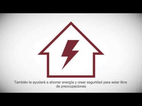 Control4 Peru - La mejor solución en Automatizacion - Alvan Electronics