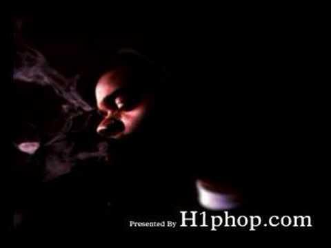 2008 Broken Language - Method Man and Redman