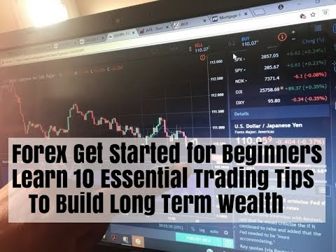 Anyone making consistan profits in forex
