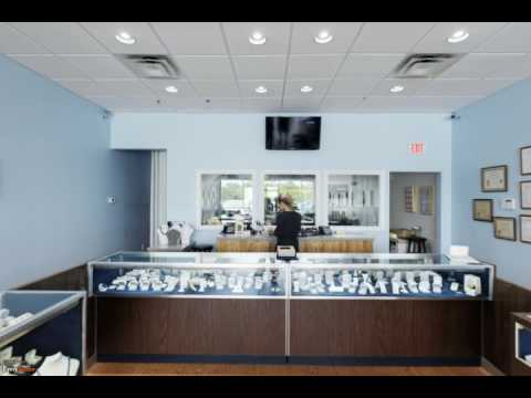 Gold and Diamonds Direct | Saint Johns, FL | Jewelers