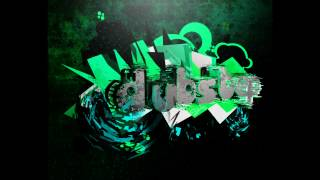 Hold on Tight by Speaker of the House & Khadafi Dub ft. Lucy Stone (Dubstep)