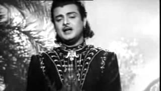 Thillai ambala Nataraja   Mohanam   YouTube 240p