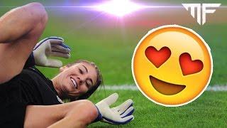 BEST FOOTBALL VINES 2016 | GOALS, SKILLS, FAILS | #4