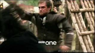 Robin Hood Season 3 Trailer [Official Trailer]