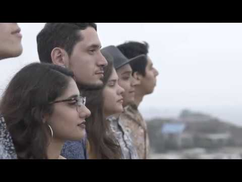 OXA - Dulce Ansiedad (Video Clip)