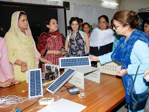 Solar System Price in Pakistan - Solar Panels, Solar Energy, Solar Inverter