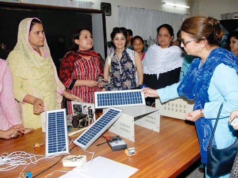 Solar System Price in Pakistan - Solar Panels, Solar Energy, Solar Inverter