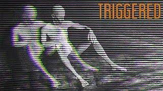 ТРИГГЕРЕД