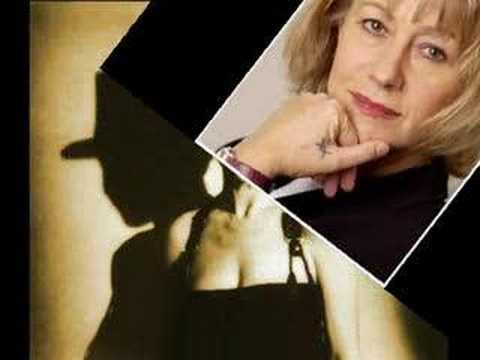 Helen Mirren tribute