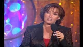 Ute Freudenberg - Zwei alte Freunde 2004