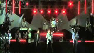 Liberacion ft Impacto de Montemorelos - Dejenla que baile