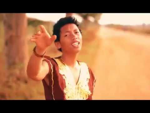 Madagasikara ho an'i Kristy - Joseph d'Af 2017