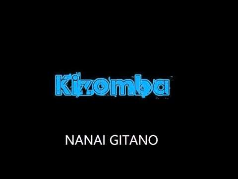 NOVA MUSICA 2016 KIZOMBA COMPLETA