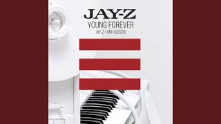 Download lagu Young Forever MP3