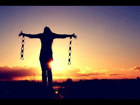 ¿Soy libre? - Serie Esperanza Durante Tiempos Difíciles